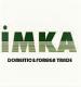Imka Trade Company
