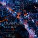 Quantum Fiziks
