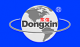 Dongxin Imp And Exp Co., Ltd