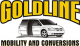 Goldline Mobility & Conversions