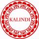 Kalindi Handmade