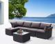 Foshan Yishan Jiushe Furniture Technology Co., Ltd