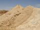 Whitehillsegypt.org