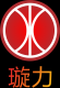 Xiangtan Spring Factory Co., Ltd