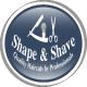 Shape And Shave Barber Shop