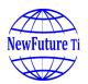 NewFuture Titanium
