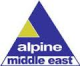 Alpine Middle East General Trading