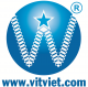 VITVIET INDUSTRY PRODUCTION AND TRADING JOINT STOC