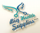 Big Health Supplies Pvt Ltd