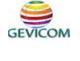 Gevicom