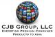 CJB Group, LLC