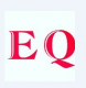 EQ Metal (Shanghai) Co., Ltd.