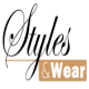 Style And Wear