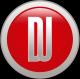 Henan Dajia Mining Machinery Co., Ltd
