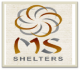 MS Shelters Pvt Ltd