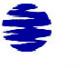 KG CARGO Ltd.