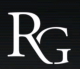 Rafiki Group