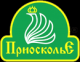 PRIOSKOLIE JOINT STOCK COMPANY