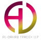 Aldahab Tradex Llp
