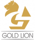 Jiaxing Gold Lion Decoration Material Co., Ltd