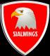 Sialwings International