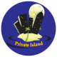 Private Island Entertainment LLC