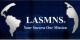 LASMNS, LLC