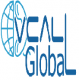 Vcall Global - Telemarketing Services