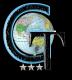 THREE STAR GLOBAL TRADING (Pty) LTD