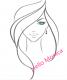 Hello Monica Hair Products Co.  Ltd.