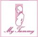 My Tummy Limited
