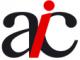 Alatau Invest Construction