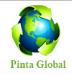 Pinta Global Export Import Trading & Productio