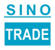 Sinotrade Services Corporation