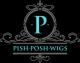 Pish Posh Wigs