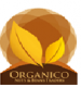 Organico Nuts And Beans Traders