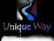 Unique Way Trading Company