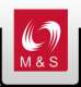 M And S Global Consultant