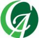 Acumic Management Consultant Pvt.Ltd.