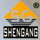 Shengang Precision Metal Co., Ltd