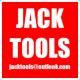 JACK TOOLS CO., LTD.