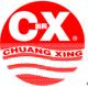 Shenzhen Chuang Xing Leatherware