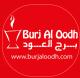Burj Al Oodh