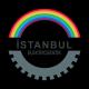 ISTANBUL ELECTROSTATICS