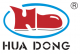 Huadong Holding Group Wenzhou Sports