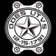 ODES UTVS