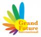 Grand Future International Co., Ltd