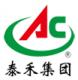 CAC Group Co., Ltd.