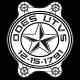 ODES Ltd