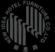 New Idea Hotel Furniture Co.Ltd